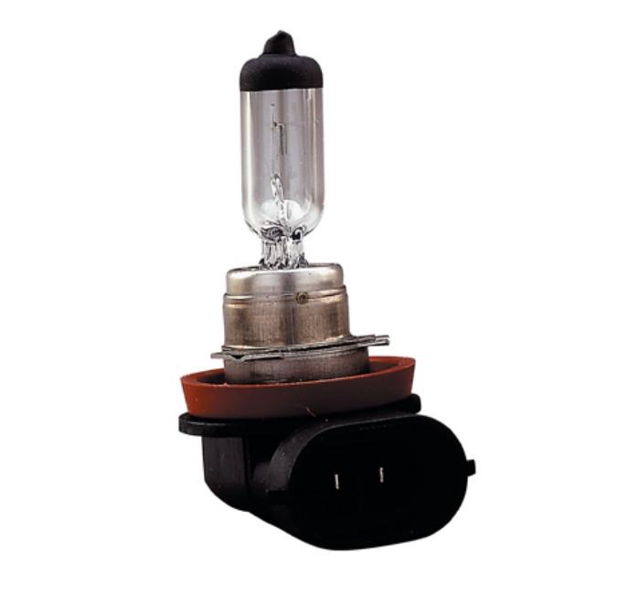 Галогенная лампа NARVA H8 12V 35W PGJ19-1