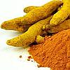 Куркумин натуральный жёлтый пищевой краситель