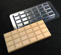Плитка шоколада №2