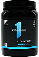Креатин R1 Creatine 750 g