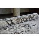 Ковер SHADOW 280x370 см 477 кремовый / темно-бежевый -, фото 4