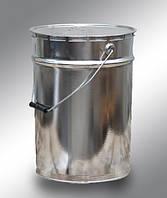 Мастика битумно-каучуковая Alobit D, 10кг.