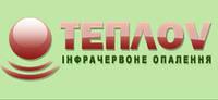 TEPLOV