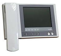 Видеодомофон VIZIT-MT456CM