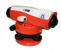 Оптический нивелир Nestle NLS-24