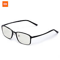 Очки компьютерные Xiaomi TS Turok Steinhardt Anti-Blue Light FU006 (Черные) 027fee68470