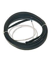 Обогрев труб - саморегулирующийся кабель Nexans DEFROST PIPE, фото 3