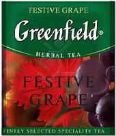 """Гринфилд """"Фестив Грейп"""" (Festive Grape)"""