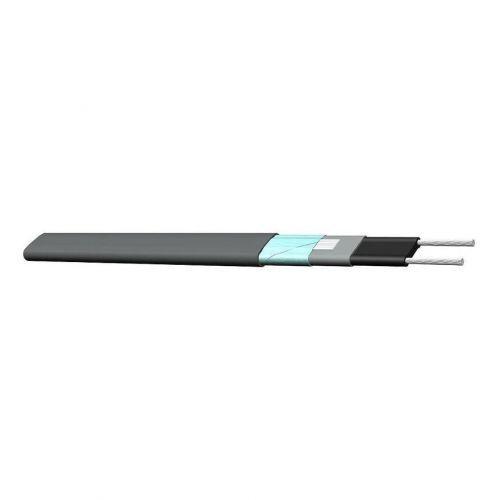 Обогрев труб - саморегулирующийся кабель Nexans DEFROST PIPE
