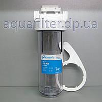 Колба механической очистки воды Ecosoft Standard 3/4, фото 1
