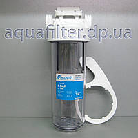 Колба механической очистки воды Ecosoft Standard 3/4