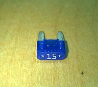 Предохранитель 15A 18980-04816