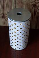 Фильтр для очистки Дизтоплива ФЕП 540
