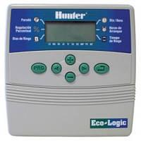 Контроллер Hunter (Хантер) ELC 401i-E