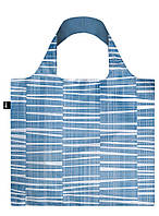 Сумка для пляжа и покупок ELEMENTS Water LOQI, фото 1