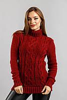 Женский свитер Марта, в расцветках