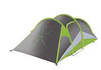 Палатка  3-х местная Norfin Salmon 3 Alu NF-10303