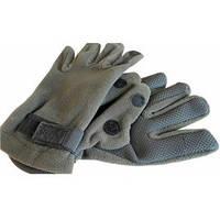 Перчатки неопреновые Behr Icebehr Neopren-Fleece 2,5mm