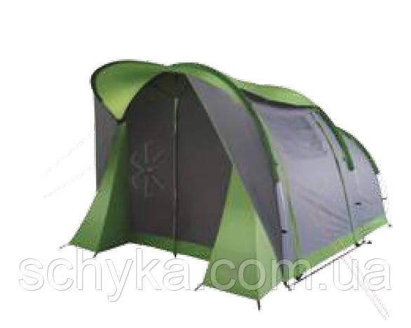 Палатка  4-х местная Norfin Asp 4 Alu NF-10304