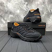98a40ae8 Кроссовки 31см в категории ботинки мужские в Украине. Сравнить цены ...