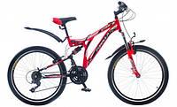 """Велосипед 24"""" FORMULA STARK"""