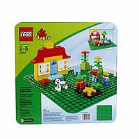 Конструктор LEGO Строительная доска (2304)