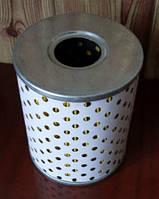 Фильтр для очистки воздуха в воздушных компрессорах Пирятин 60-25