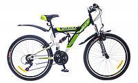 """Велосипед 24"""" FORMULA KOLT"""