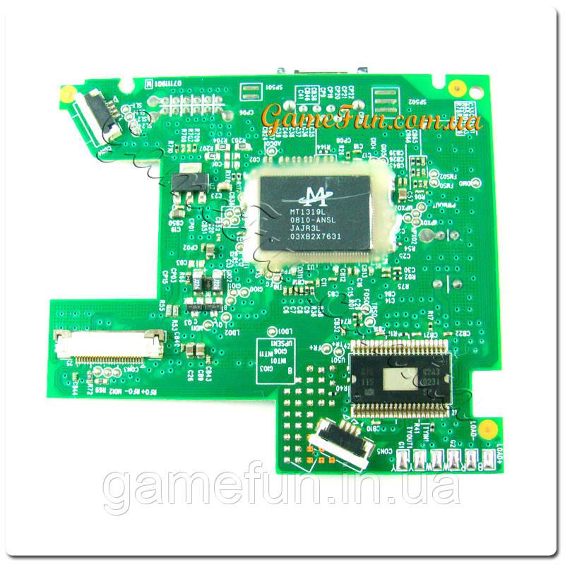 Плата привода XBOX 360 Phat LITE- ON DG-16D2S
