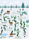 Що приховує Різдво? Новорічний вімельбух, фото 6