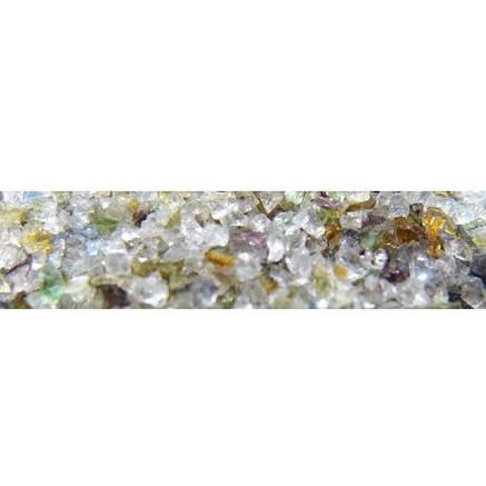 Песок стеклянный Elecro Англия 0,5-1,0 (25 кг). Для фильтрации бассейна, фото 2