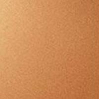 Медная лента Luvata Nordic Standard Финляндия рулон (0,6х1000 мм; 0,7х1000 мм; 0,8х1000 мм)