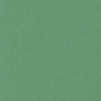 Медная лента Luvata Nordic Green Финляндия рулон (0,6х1000 мм; 0,7х1000 мм; 0,8х1000 мм)