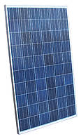 Солнечная батарея KM(P)250 250Вт