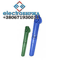 Насос ЭЦВ 5-4-75