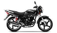 Мотоцикл Kinlon JL150-70C