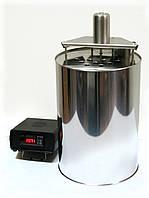 Термостат рідинний серії ТСР-0105