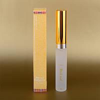 Женский мини парфюм Burberry Weekend 25 ml (в квадратной коробке)  (реплика)