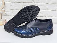 95664e7aa274 Необычные женские туфли в категории туфли женские в Украине ...