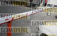 Шлагбаумы An Motors ASB6000