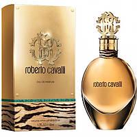 """Парфюмерная вода Roberto Cavalli """" Eau de Parfum"""""""