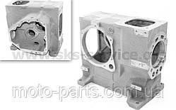 Блок двигателя R175A