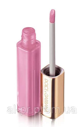 Блеск для губ Dolce&Gabbana Ultra-Shine Lipgloss