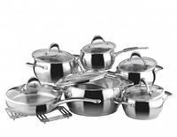 Vinzer 89037 Набор посуды HARMONY