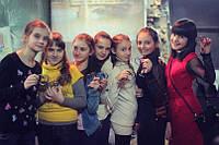 День Рождения Девочки в Кузнице, фото 1