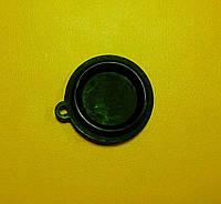 Мембрана на газовую колонку Elektrolux Nano Pro GWH 285 ERN