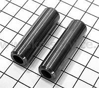 Направляющая клапана к-кт 2шт R175A/R180NM