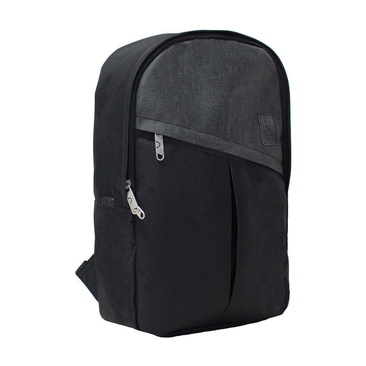 """Городской рюкзак """"Bagland Must 14л""""  BG-0010666"""