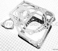 Прокладки двигателя к-кт (13шт) R175А