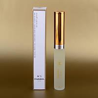 Женский мини парфюм Chanel N°5 25 ml (в квадратной коробке) ALK